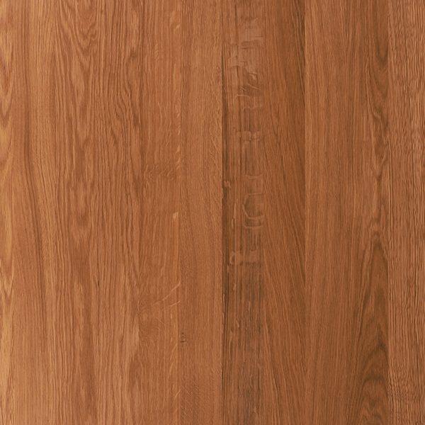 Eichenholz A:B Qualität