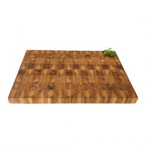 Cuttingboard Oak
