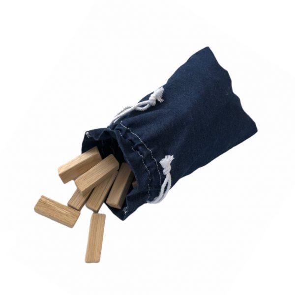 beutel-jeansblau-baukloetze