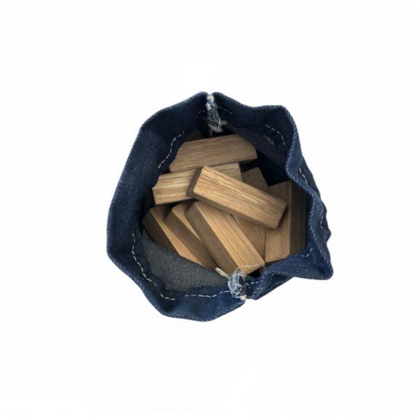beutel-jeansblau-baukloetze-turm