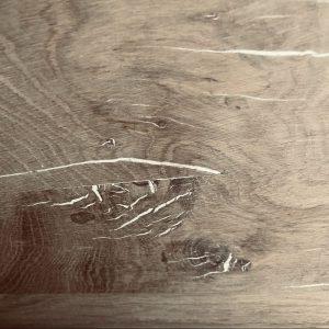 Holzpaste weiß