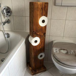 klorollenständer-mit-sockel