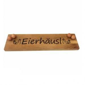 eichenholz-schild-eierhaeusl-deko