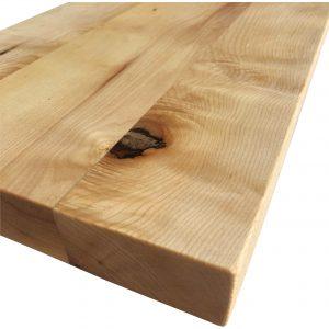 Ahornholz Küchenschneidebrett