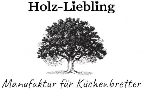 Holz-Liebling