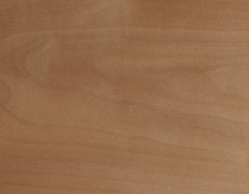 Birnenbaumholz