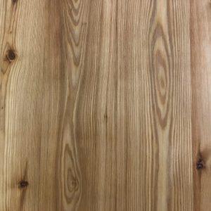Holz der Lärche