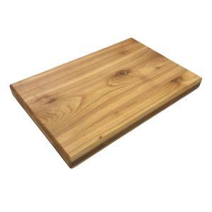 Lärchenholz Vesperbrett