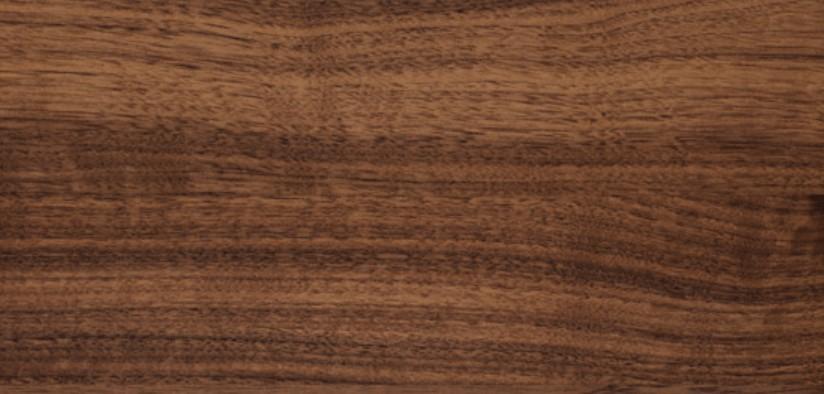 Nussbaumholz