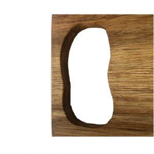 badebrett-handtuchhalter-detail