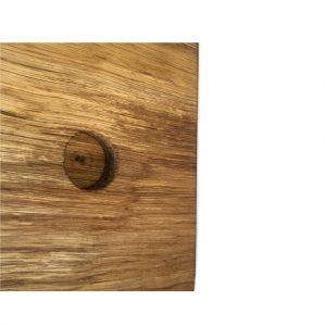 badebrett-kerzenhalter-detail