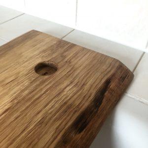 badewannenablage-rustikal-kerzenhalter