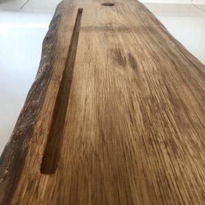 badewannenablage-tabletrille