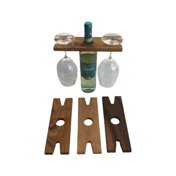 weinglashalter-eckig-alle-flasche