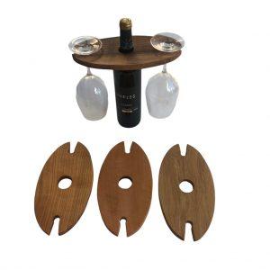 weinglashalter-rund-alle-flasche