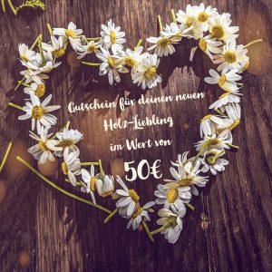 holz-liebling-50-euro-gutschein
