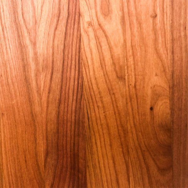 Kirchbaum Holz