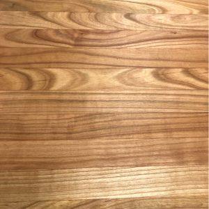 Kirschbaum Holz