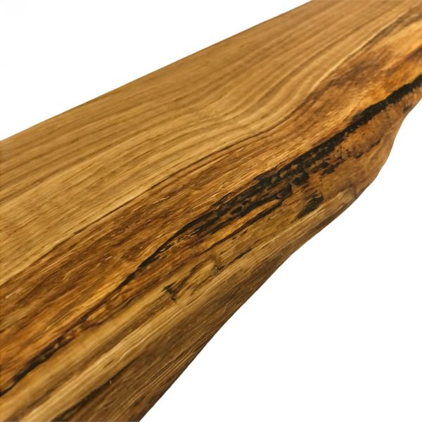 eichenholz-wandregal-baumkante