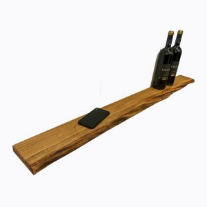 eichenholz-wandregal-schwebend-massivholz
