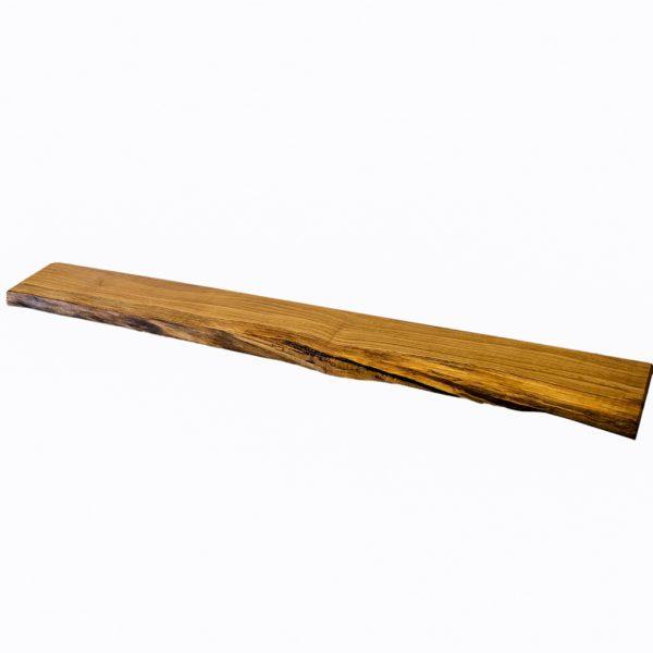 massivholz-eiche-wandregal-schwebend