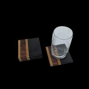 Glasuntersetzer-Ahorn-Zwetchge-Walnuss