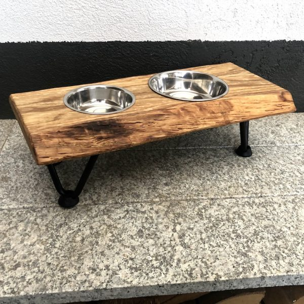 eichenholz-hundebar-massivholz