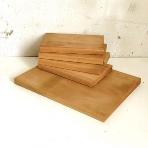 schneidebrett-set-1-birnenholz