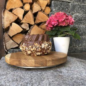 eichenholz-drehteller-tortenplatte