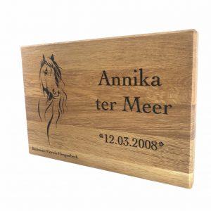 boxenschilder-pferde-pony-eichenholz-namen