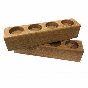 kerzenhalter-block-4-teelichter-eiche