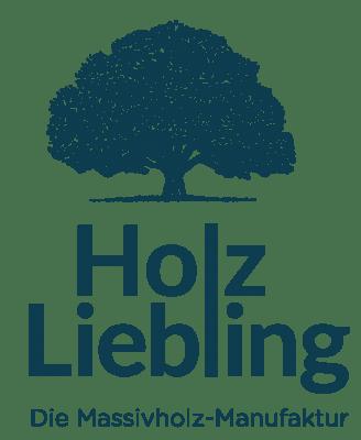 Holz-Liebling Logo