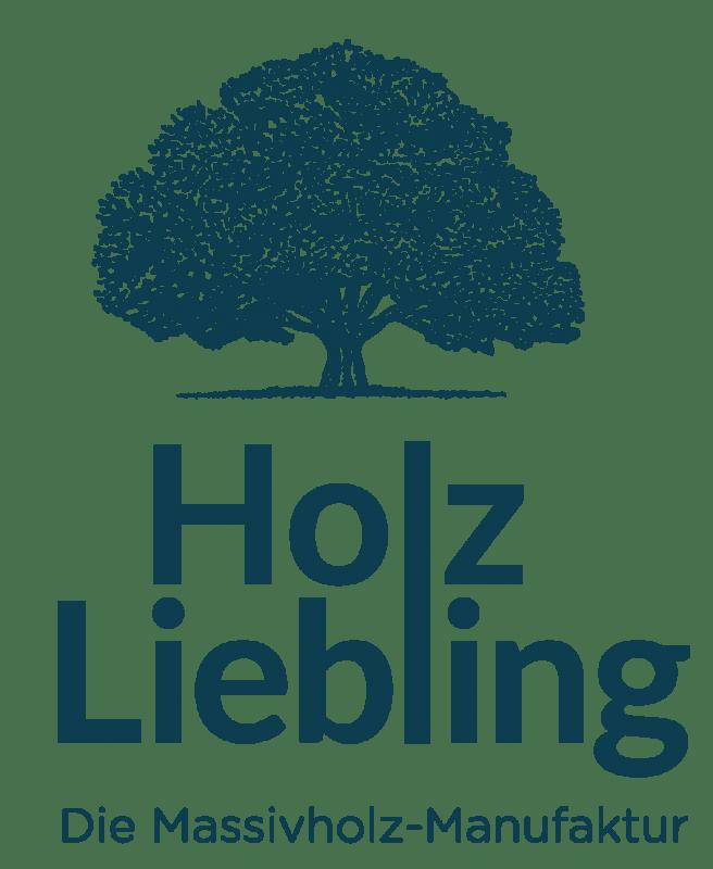 Holz-Liebling-Logo2021-gross